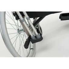 Инвалидное кресло-коляска Vermeiren V200