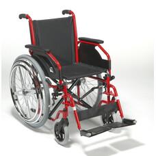 Инвалидное кресло-коляска Vermeiren 708 D HEM2
