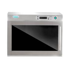Камера бактерицидная СПДС-2-К, нержавеющая сталь