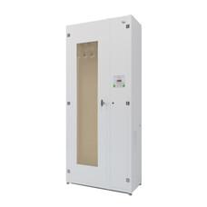 Шкаф для хранения стерильных эндоскопов СПДС-5-Ш