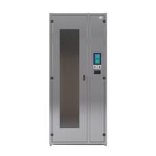 Шкаф для хранения стерильных эндоскопов СПДС-5-ШСК