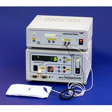 ИНТРАТЕРМ Приставка к аппарату АМУС-01-ИНТРАМАГ для регулируемого температурного воздействия