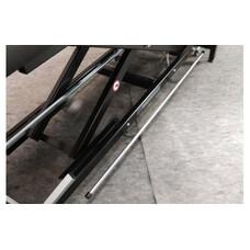 Массажный стол с электроприводом PROFESSIONAL-X1 60 см