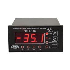 Гигрометр ИВГ-1 /1-Щ-1Р-1А USB
