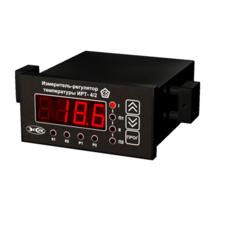 Измеритель-регулятор ИРТ-4/2-01-2А И2 П