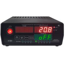 Газоанализатор кислорода ПКГ-4 /1-С-К-4Р-2А