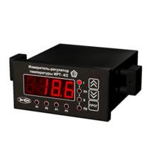 Измеритель-регулятор ИРТ-4/2-01-1Р-1А И2 П