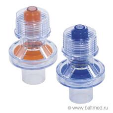 КлапандыхательныйAERObag(регулир2-10смН2О)