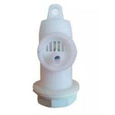 КлапандыхательныйAERObag(регулир5-20смН2О)