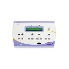 Amplivox 240 Поликлинический аудиометр