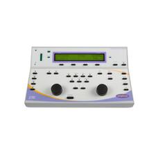 Аудиометр диагностический Amplivox 270