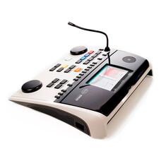 Interacoustics AD 629e двухканальный клинический аудиометр