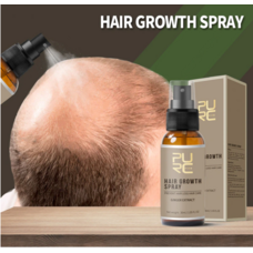 Спрей для роста Волос Hair Growth Spray