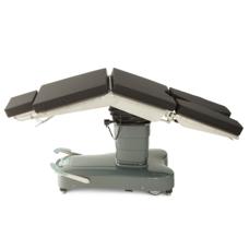 Операционный стол Lojer Scandia 310Н