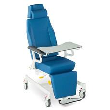 Кресло гериатрическое 6700