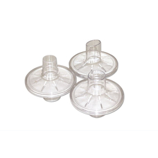Фильтр дыхательного контура антибактериальный, противовирусный , 60 шт