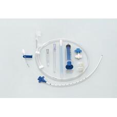 Набор для катетеризации центральных вен ABLE, G22, 0,65 мм / 100 мм 10 шт