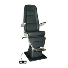 Кресло 88 DA/DB Combi Special