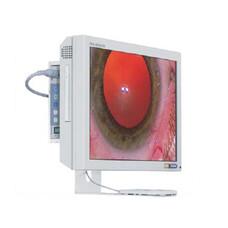 Видео система высокого разрешения Leica HDMD