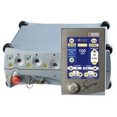 Инфракрасный лазер SUPRA 810