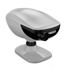 Автоматический проектор знаков Smart CP-11