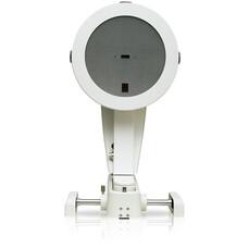 Анализатор переднего сегмента глаза Pentacam HR