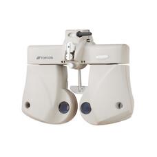 Система офтальмологическая автоматическая диагностическая CV- 5000 / фороптер /