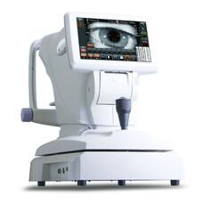 Устройство биометрическое офтальмологическое ALADDIN HW 3.0