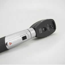 Офтальмоскоп mini 3000 LED