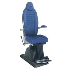 Кресло 88 MC Avangard