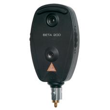 Прямой офтальмоскоп Beta 200S