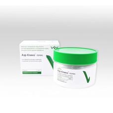 Аэр-клинз перио / для препарирования и полирования зубов методом пескоструной обработки / 25 мкм / 120 г