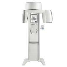 Амико NewTom VGI Конусно-лучевой компьютерный томограф