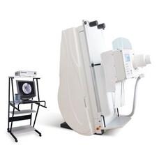 Комплекс рентгеновский диагностический стационарный МЕДИКС-Р-АМИКО на одно рабочее место