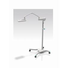 Atom Medical Bili-Therapy Spot Type Лампа фототерапии