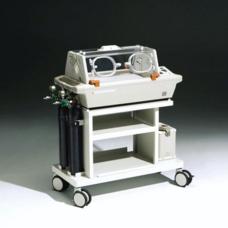 Atom Medical Transcapsule V-707 Инкубатор для новорожденных
