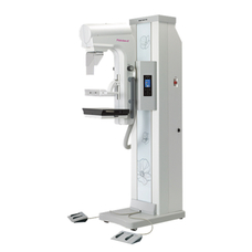 Маммографический рентгеновский аппарат Pinkview AT