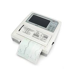Монитор фетальный Bionet FC 1400