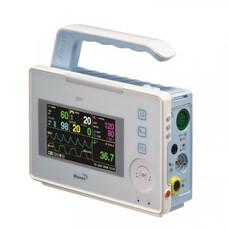 Монитор пациента Bionet BM 1