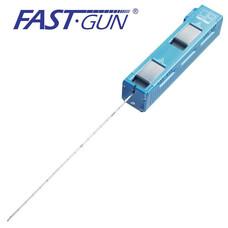 Автоматическая многоразовая биопсийная система FAST-GUN