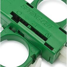 Одноразовая полуавтоматическая игла для биопсии SPRING-CUT DC, 14Gх15 см