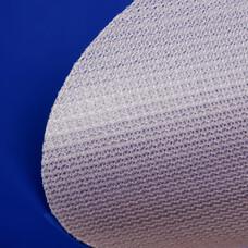 VENTRALIGHT ST Echo PS Универсальная имплантат-сетка композитная, саморасправляющаяся, форма круглая, размер 11,4 см