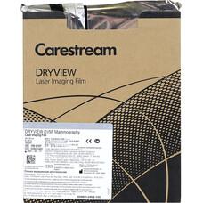 DVB+ 20 х 25 ( 8x10'') 100 листов для принтеров