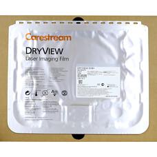 DVB+ 20 х 25 ( 8x10'') 125 листов для принтеров