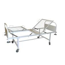 Кровать медицинская многофункциональная КМФ-4