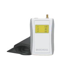Монитор измерения АД и ЧП МДП-НС-02с ВОСХОД