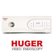 Осветитель HUGER LLS-2100P / LED /