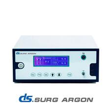 Аргоноплазменный аппарат DS.Surg Argon