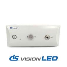 Источник света эндоскопический DS.Vision LED