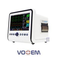 Многофункциональный монитор пациента Votem VP-700